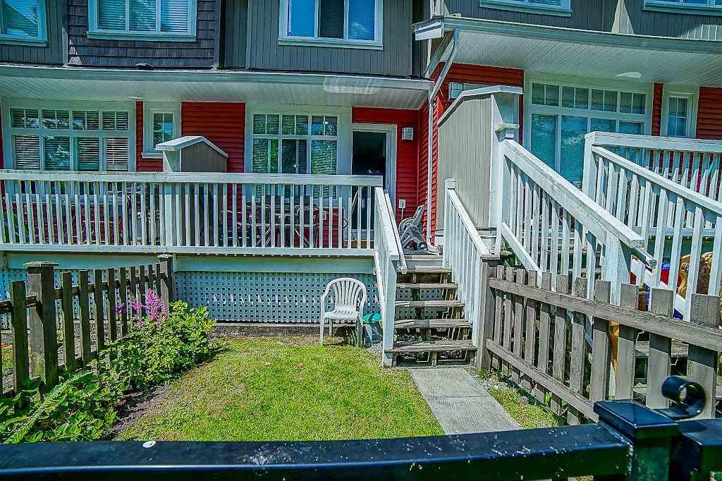 Townhouse at 60 19455 65 AVENUE, Unit 60, Cloverdale, British Columbia. Image 19