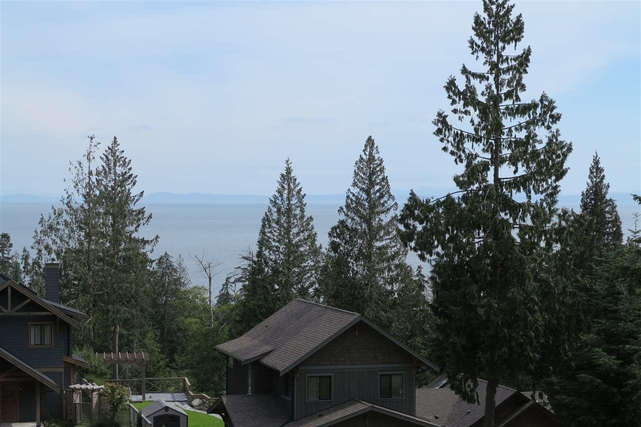 Vacant Land at 931 FAIRWAY LANE, Bowen Island, British Columbia. Image 11