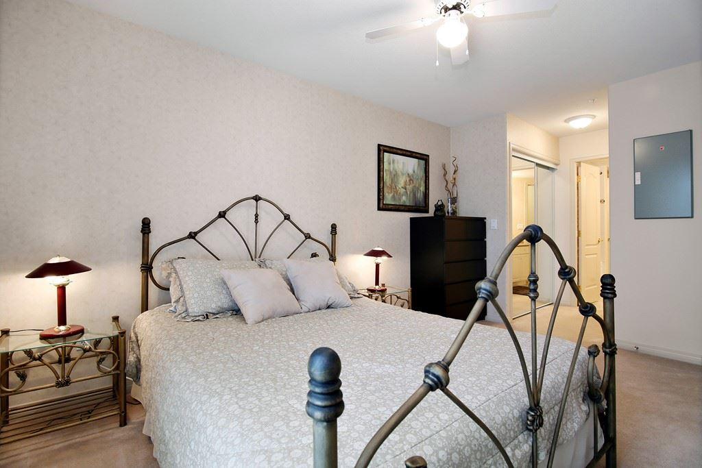 Condo Apartment at 312 328 ESPLANADE AVENUE, Unit 312, Harrison Hot Springs, British Columbia. Image 11