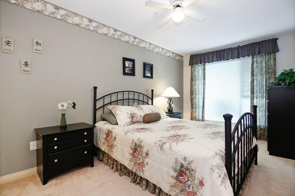 Condo Apartment at 312 328 ESPLANADE AVENUE, Unit 312, Harrison Hot Springs, British Columbia. Image 14