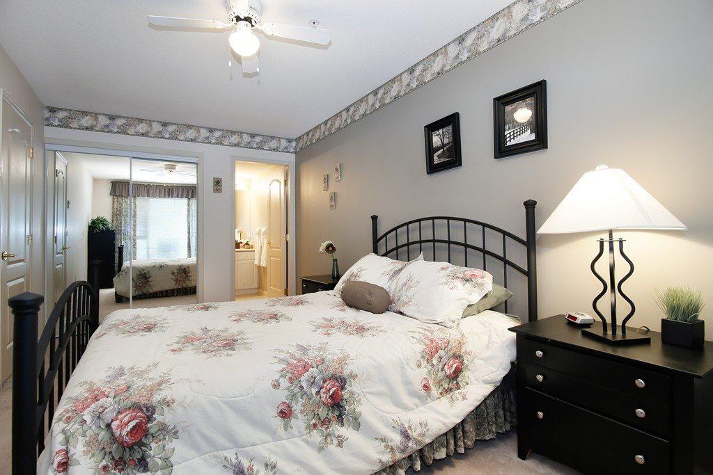 Condo Apartment at 312 328 ESPLANADE AVENUE, Unit 312, Harrison Hot Springs, British Columbia. Image 15