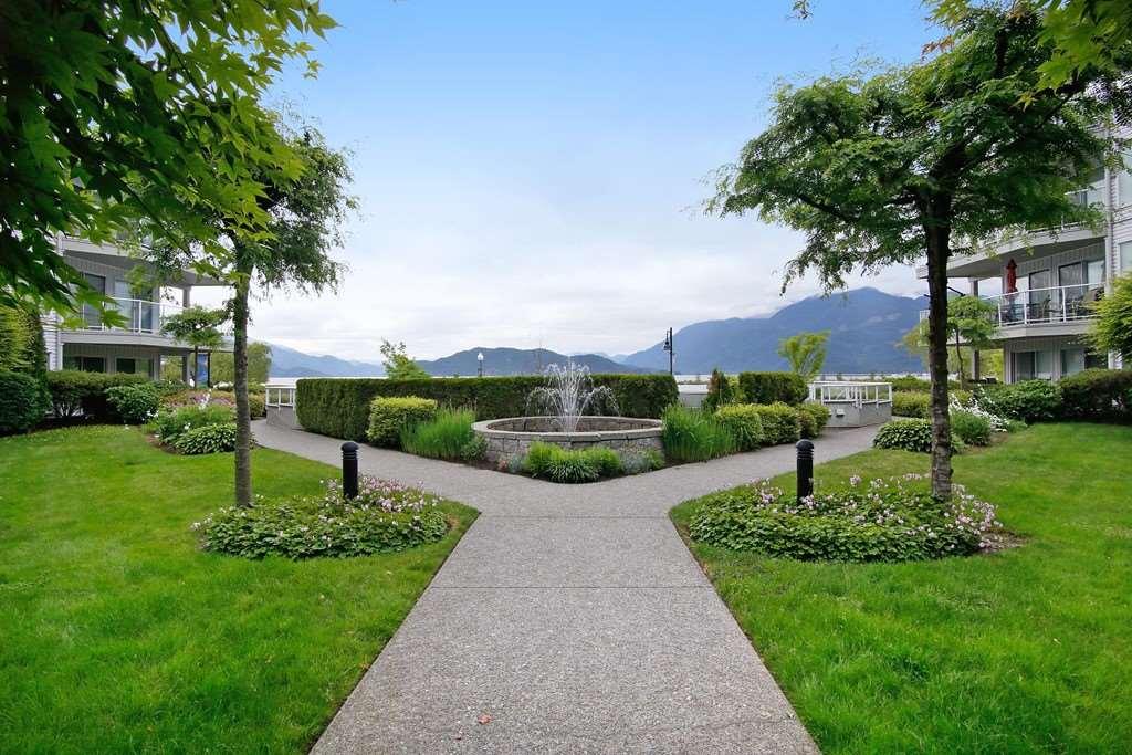 Condo Apartment at 312 328 ESPLANADE AVENUE, Unit 312, Harrison Hot Springs, British Columbia. Image 19