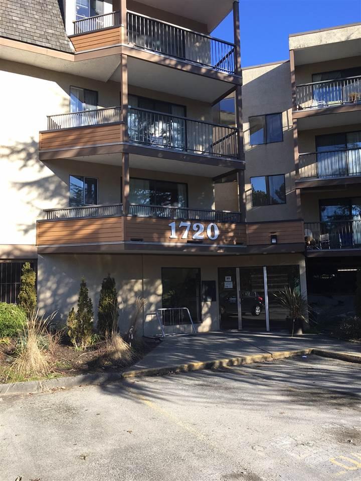 Condo Apartment at 206 1720 SOUTHMERE CRESCENT, Unit 206, South Surrey White Rock, British Columbia. Image 10