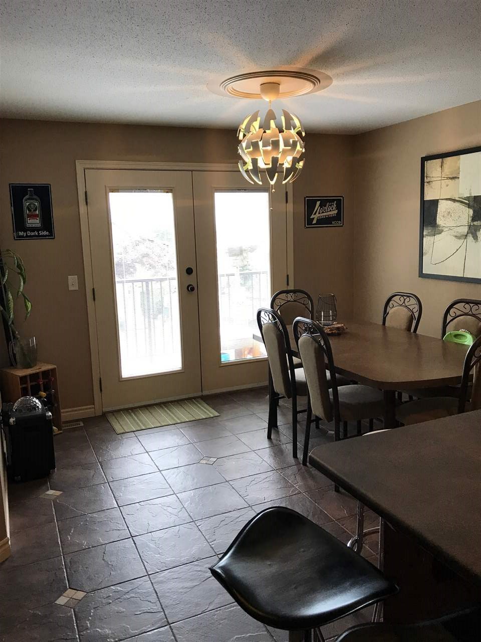Townhouse at 3 46840 RUSSELL ROAD, Unit 3, Sardis, British Columbia. Image 3