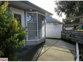 Townhouse at 12 9088 HOLT ROAD, Unit 12, Surrey, British Columbia. Image 3