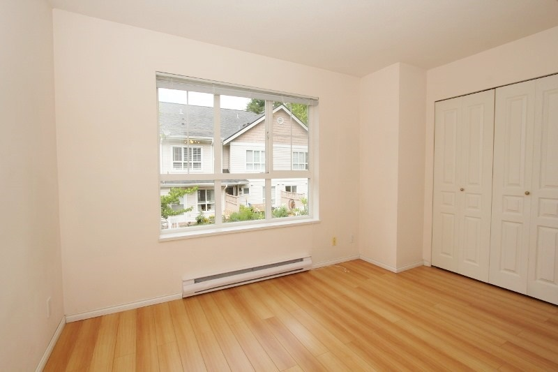 Townhouse at 40 6670 RUMBLE STREET, Unit 40, Burnaby South, British Columbia. Image 12