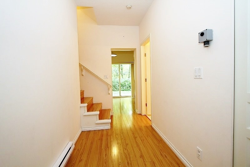 Townhouse at 40 6670 RUMBLE STREET, Unit 40, Burnaby South, British Columbia. Image 15