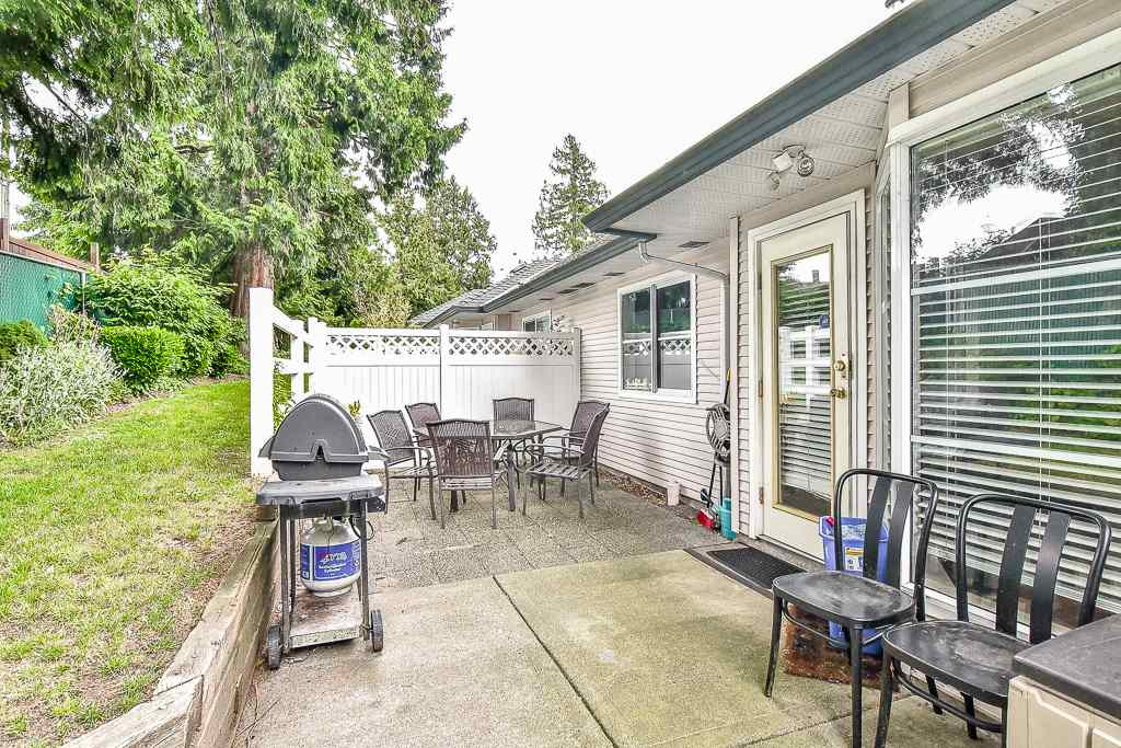 Townhouse at 10 9088 HOLT ROAD, Unit 10, Surrey, British Columbia. Image 20