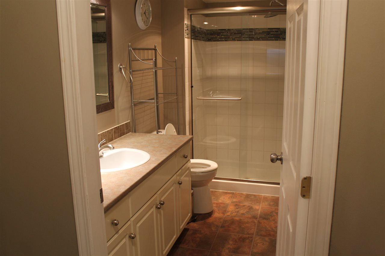 Condo Apartment at 101 32044 OLD YALE ROAD, Unit 101, Abbotsford, British Columbia. Image 7