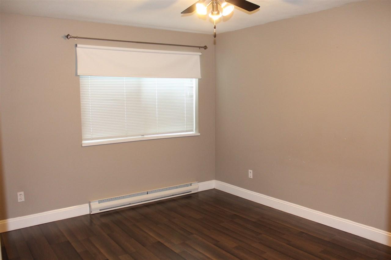 Condo Apartment at 101 32044 OLD YALE ROAD, Unit 101, Abbotsford, British Columbia. Image 9