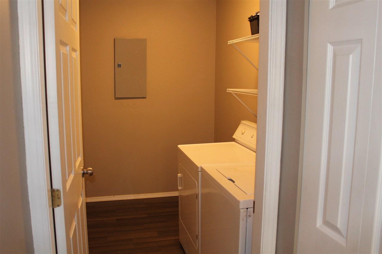 Condo Apartment at 101 32044 OLD YALE ROAD, Unit 101, Abbotsford, British Columbia. Image 11