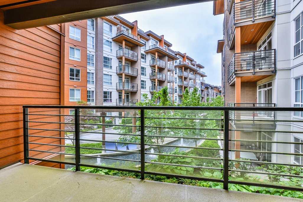 Condo Apartment at 215 5983 GRAY AVENUE, Unit 215, Vancouver West, British Columbia. Image 13