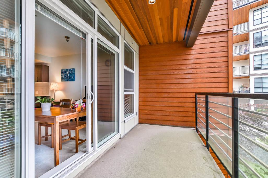 Condo Apartment at 215 5983 GRAY AVENUE, Unit 215, Vancouver West, British Columbia. Image 15