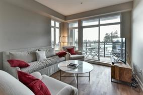 Condo Apartment at 307 1420 JOHNSTON ROAD, Unit 307, South Surrey White Rock, British Columbia. Image 5