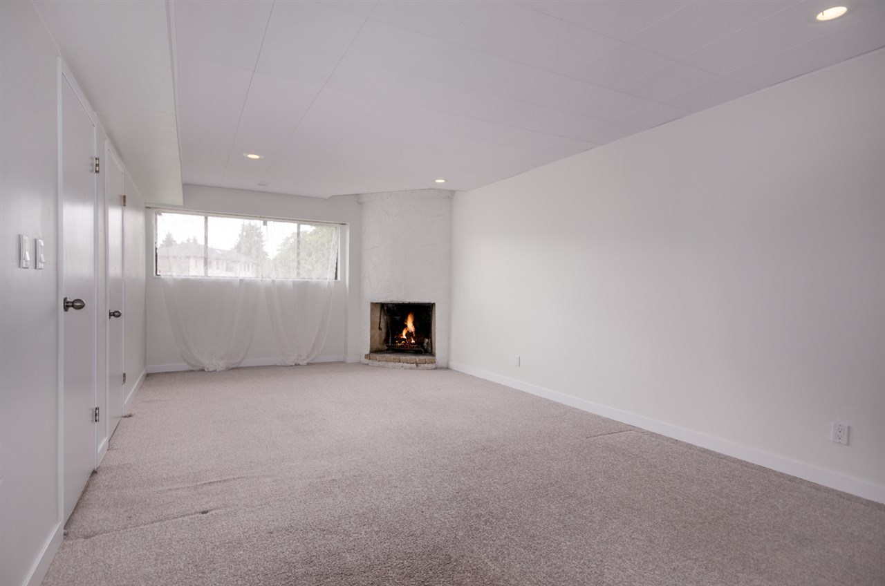 Half-duplex at 4991 MARIPOSA COURT, Richmond, British Columbia. Image 13