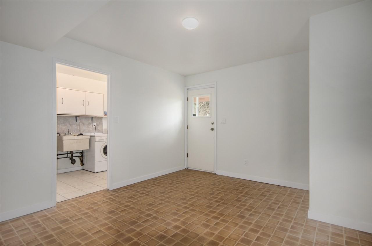 Half-duplex at 4991 MARIPOSA COURT, Richmond, British Columbia. Image 14