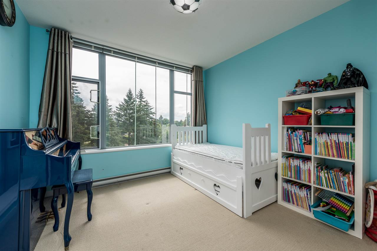Condo Apartment at 1606 280 ROSS DRIVE, Unit 1606, New Westminster, British Columbia. Image 12