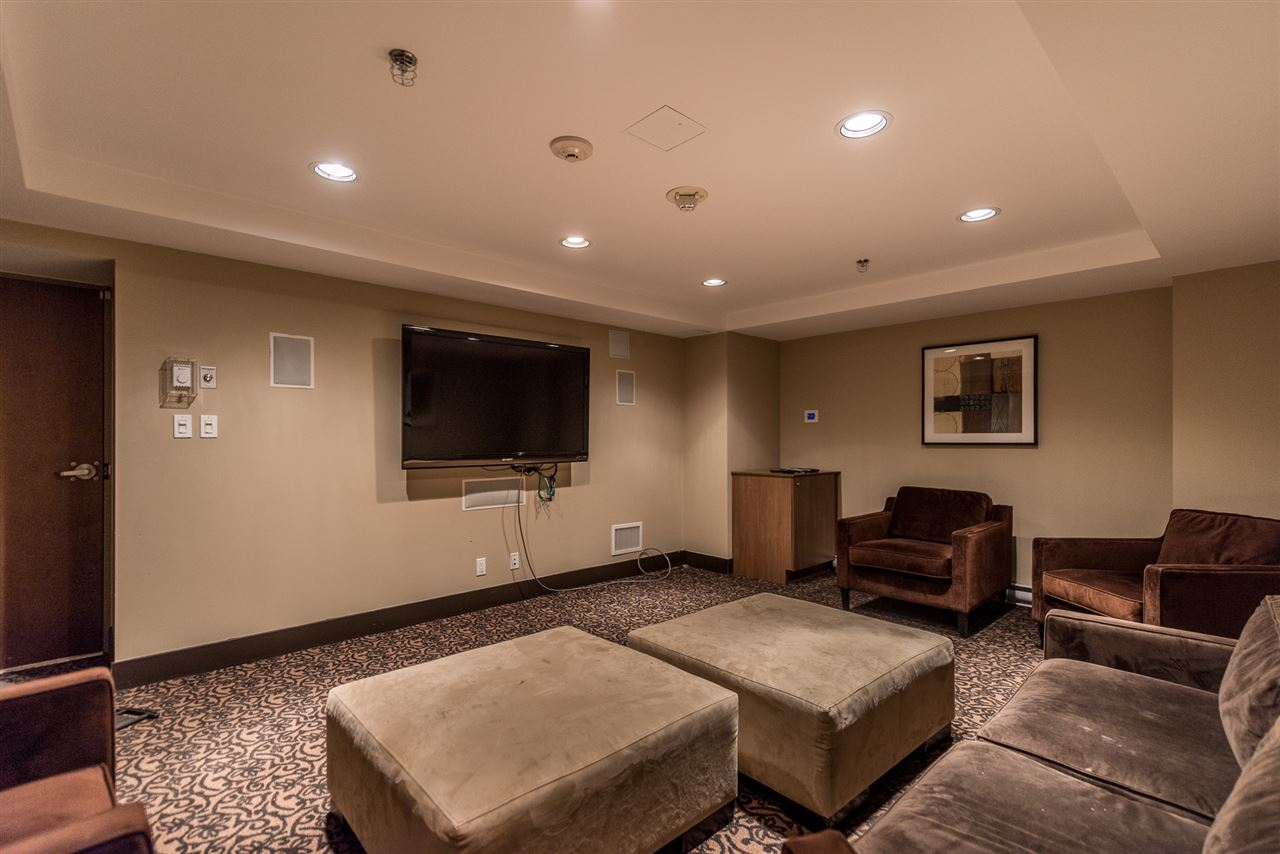 Condo Apartment at 1606 280 ROSS DRIVE, Unit 1606, New Westminster, British Columbia. Image 17
