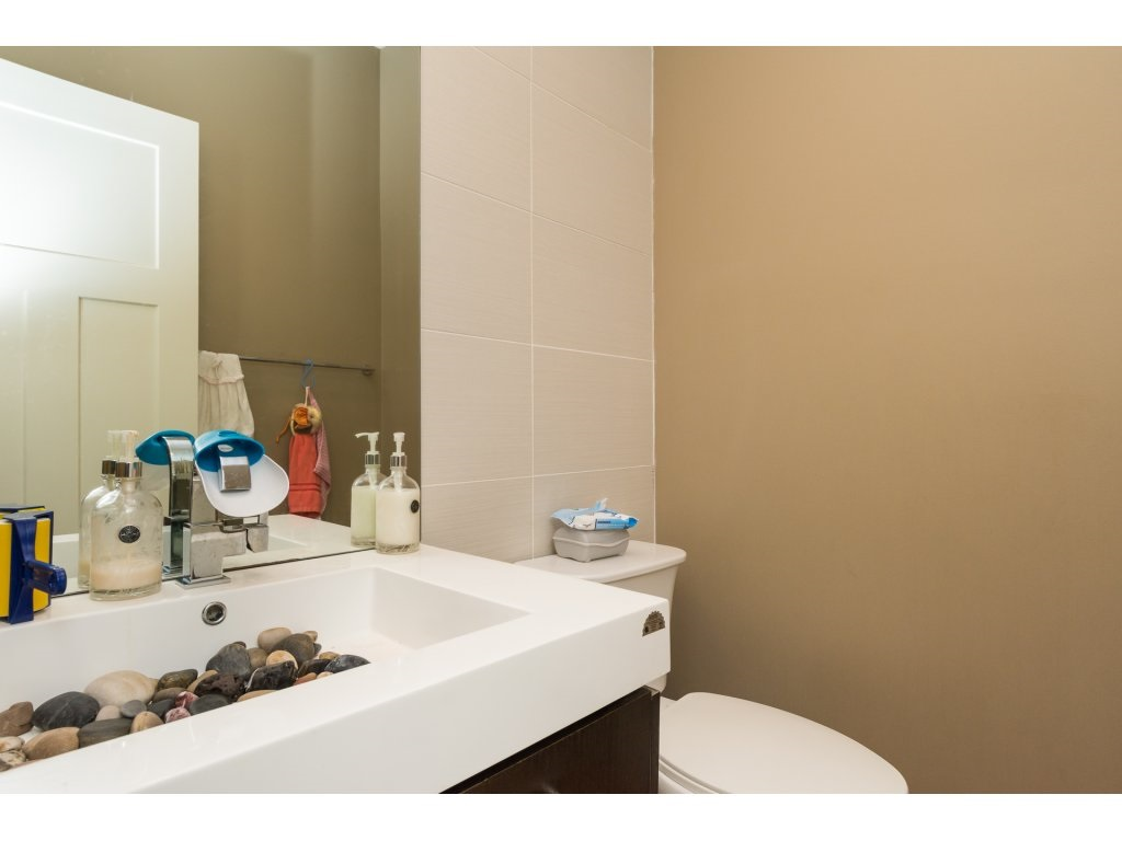 Townhouse at 18 15977 26 AVENUE, Unit 18, South Surrey White Rock, British Columbia. Image 12