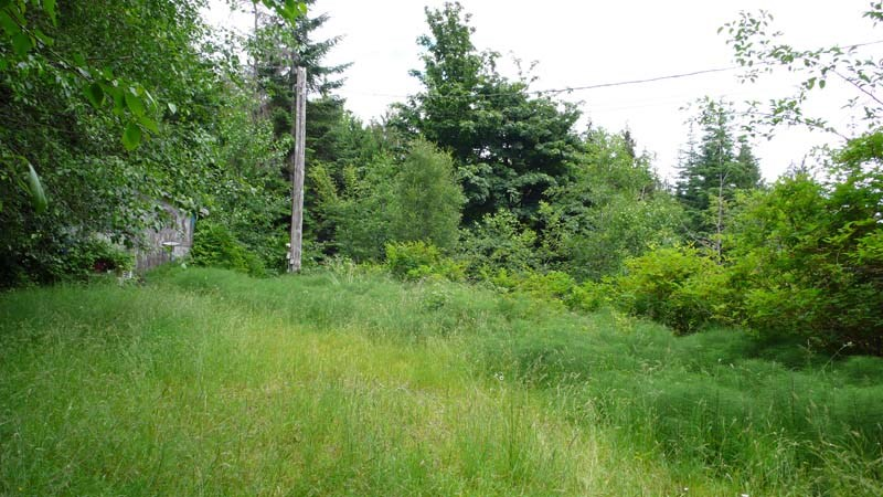 Vacant Land at 130 BONNET AVENUE, Islands-Van. & Gulf, British Columbia. Image 5