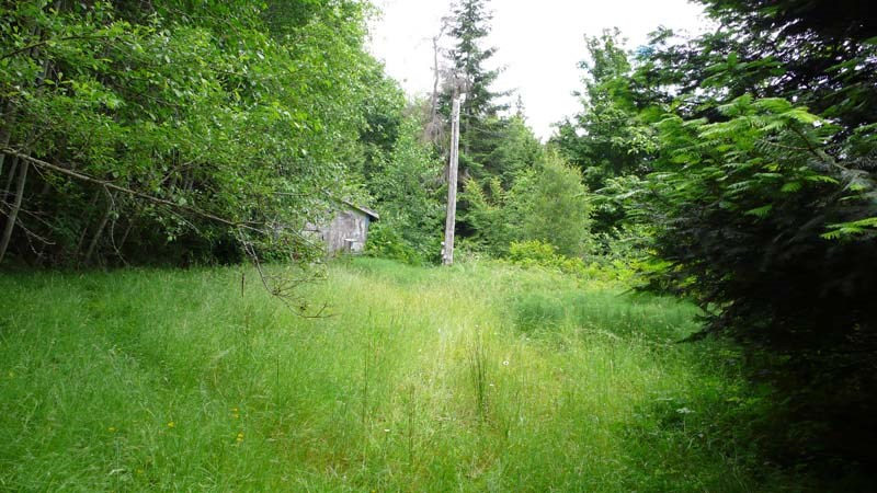 Vacant Land at 130 BONNET AVENUE, Islands-Van. & Gulf, British Columbia. Image 7