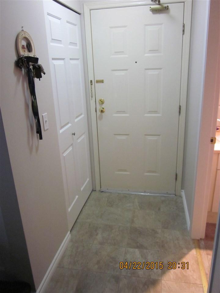 Condo Apartment at 316 98 LAVAL STREET, Unit 316, Coquitlam, British Columbia. Image 4