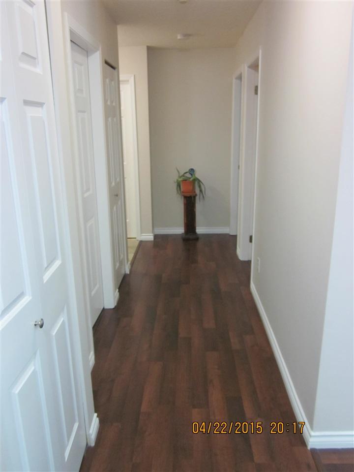 Condo Apartment at 316 98 LAVAL STREET, Unit 316, Coquitlam, British Columbia. Image 5