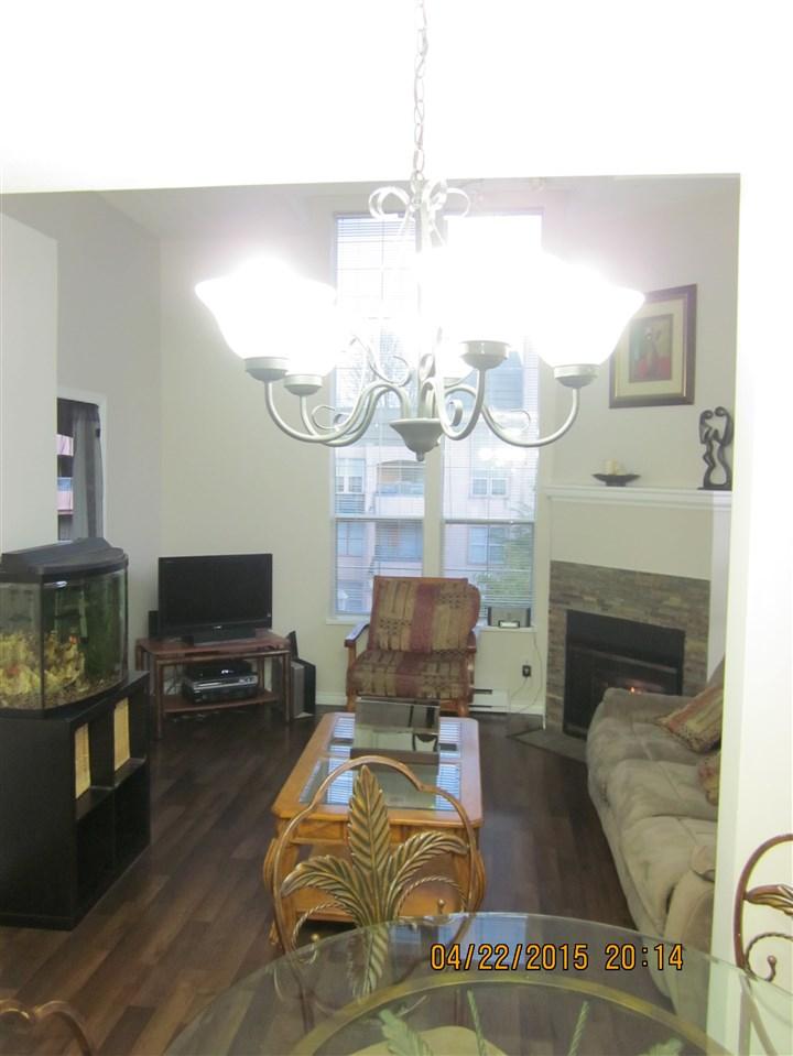 Condo Apartment at 316 98 LAVAL STREET, Unit 316, Coquitlam, British Columbia. Image 6