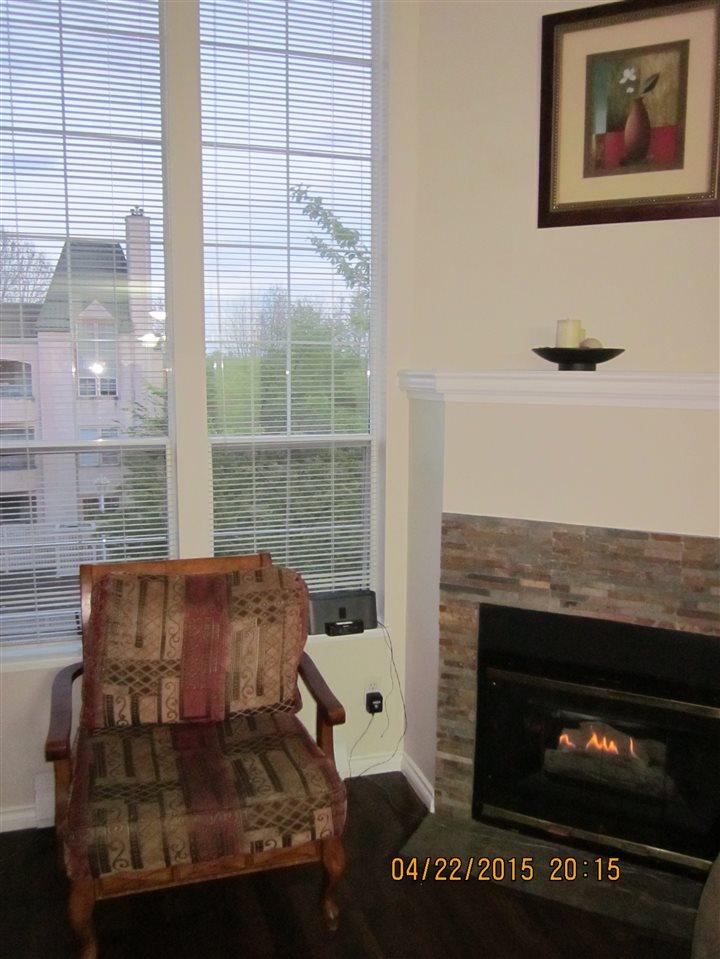 Condo Apartment at 316 98 LAVAL STREET, Unit 316, Coquitlam, British Columbia. Image 7