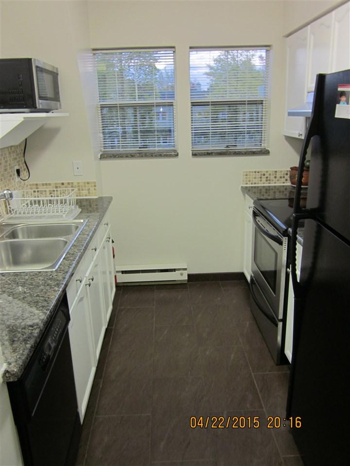 Condo Apartment at 316 98 LAVAL STREET, Unit 316, Coquitlam, British Columbia. Image 9