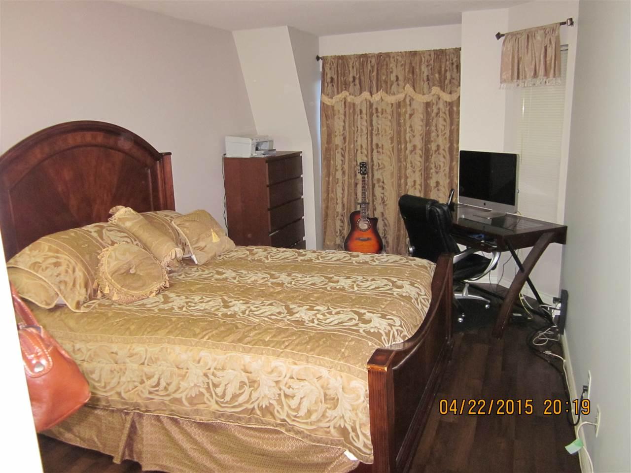Condo Apartment at 316 98 LAVAL STREET, Unit 316, Coquitlam, British Columbia. Image 10