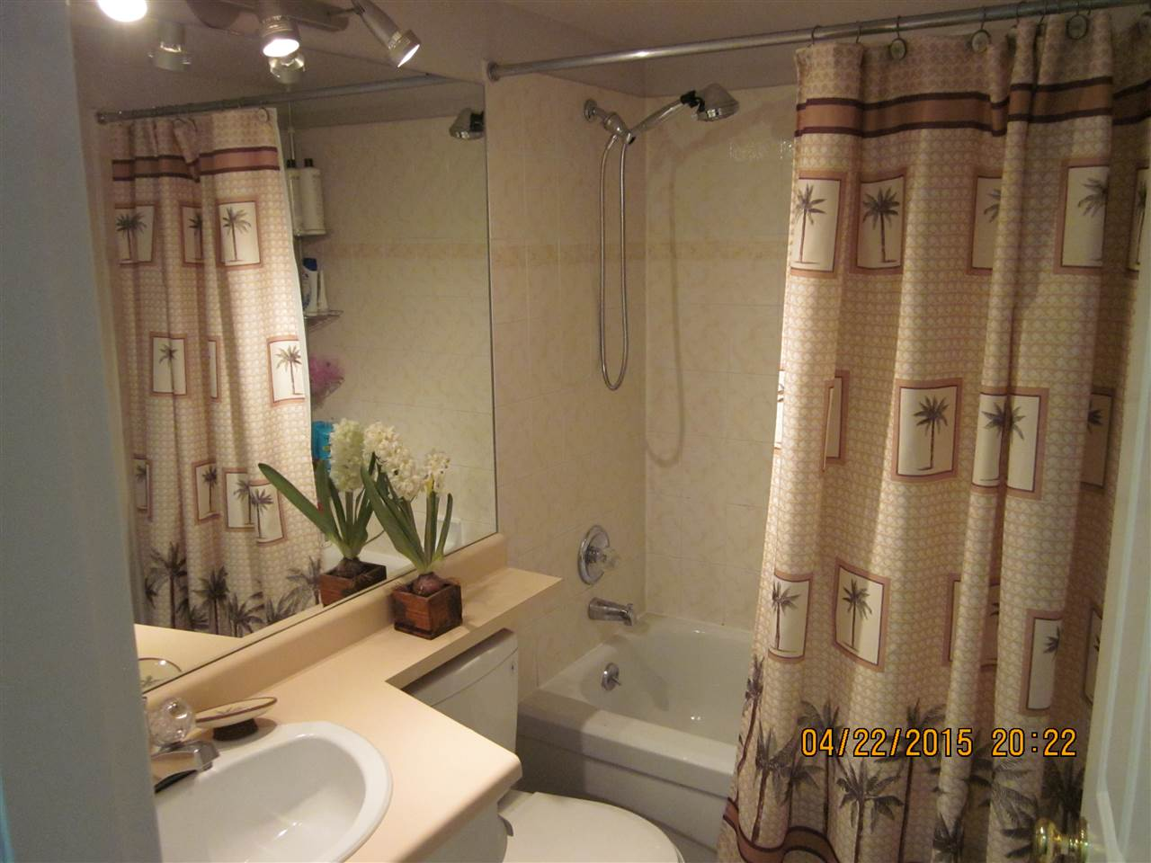 Condo Apartment at 316 98 LAVAL STREET, Unit 316, Coquitlam, British Columbia. Image 11