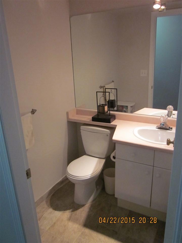 Condo Apartment at 316 98 LAVAL STREET, Unit 316, Coquitlam, British Columbia. Image 12