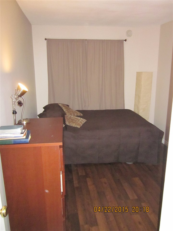 Condo Apartment at 316 98 LAVAL STREET, Unit 316, Coquitlam, British Columbia. Image 13