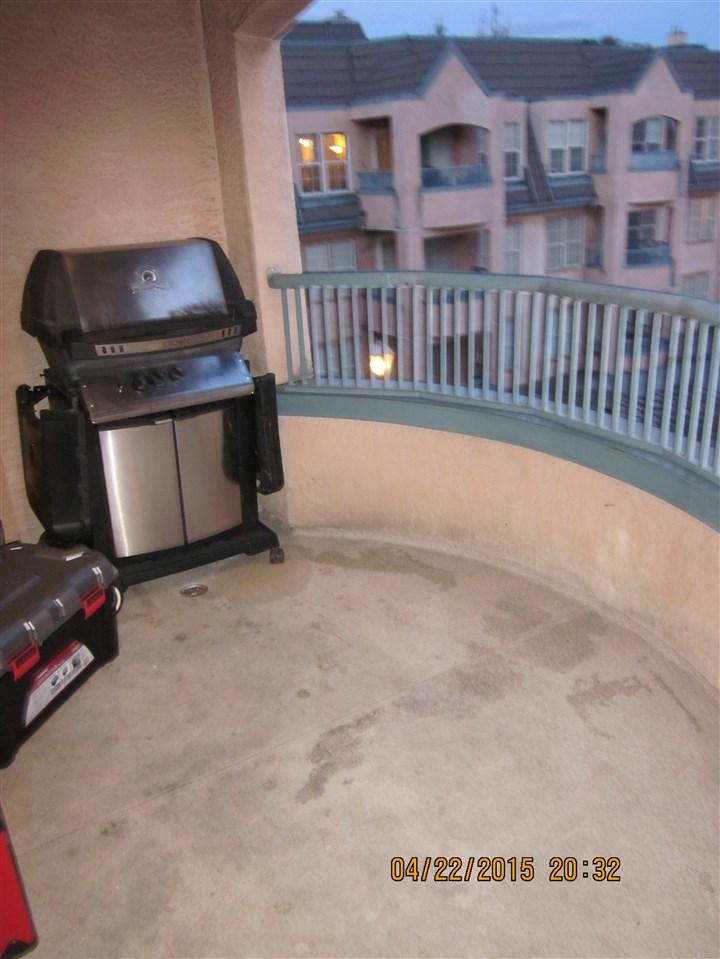 Condo Apartment at 316 98 LAVAL STREET, Unit 316, Coquitlam, British Columbia. Image 14