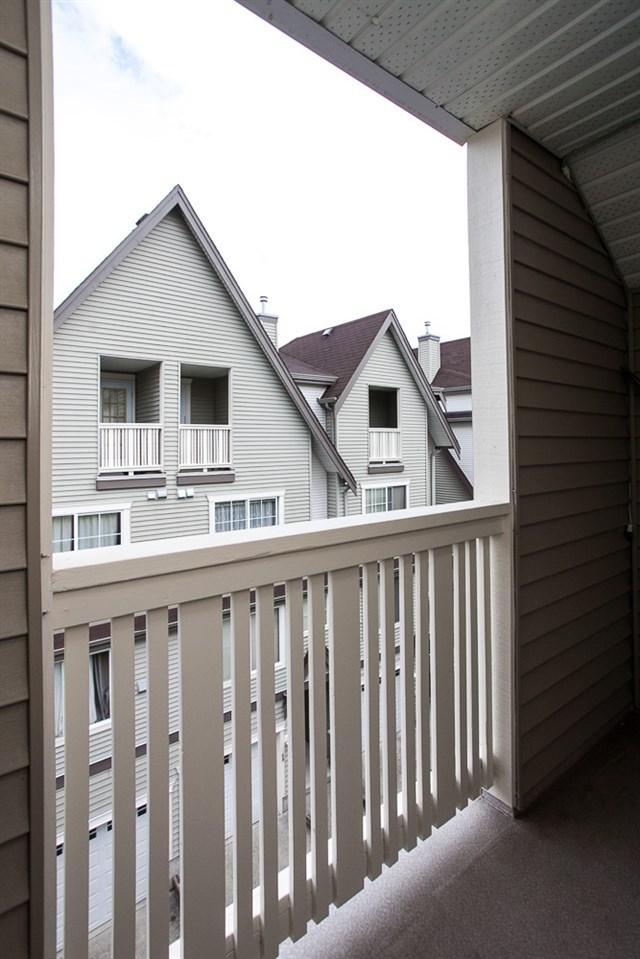 Townhouse at 79 15355 26 AVENUE, Unit 79, South Surrey White Rock, British Columbia. Image 17