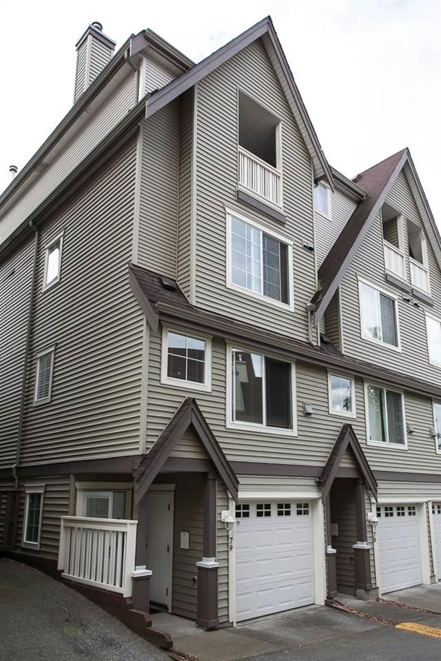 Townhouse at 79 15355 26 AVENUE, Unit 79, South Surrey White Rock, British Columbia. Image 18