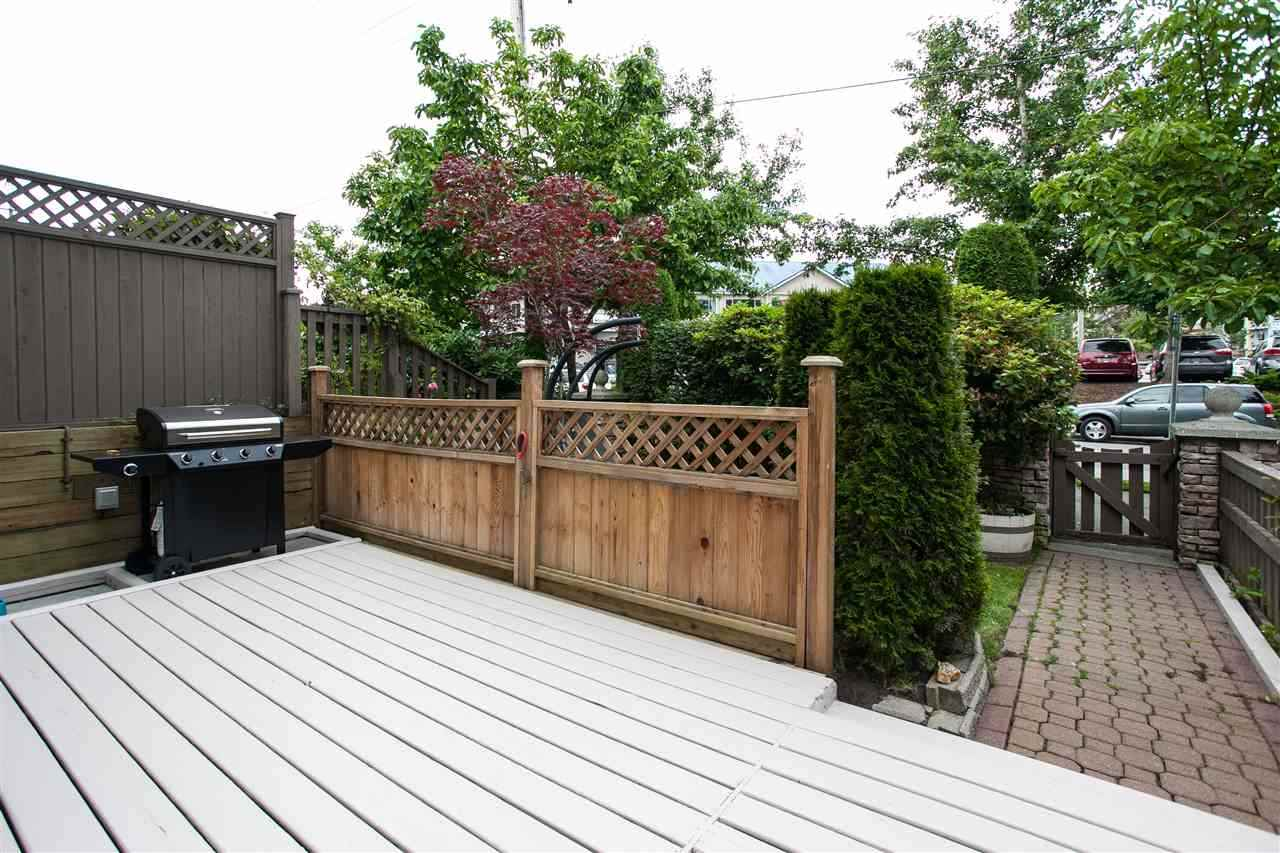 Townhouse at 79 15355 26 AVENUE, Unit 79, South Surrey White Rock, British Columbia. Image 19
