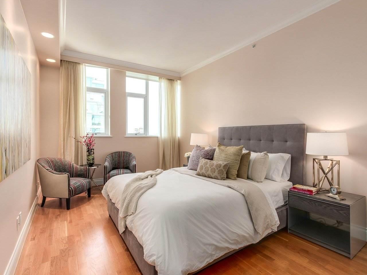 Condo Apartment at PH2 1777 BAYSHORE DRIVE, Unit PH2, Vancouver West, British Columbia. Image 16