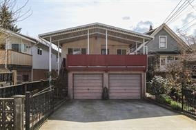 Detached at 423 E 47TH AVENUE, Vancouver East, British Columbia. Image 4