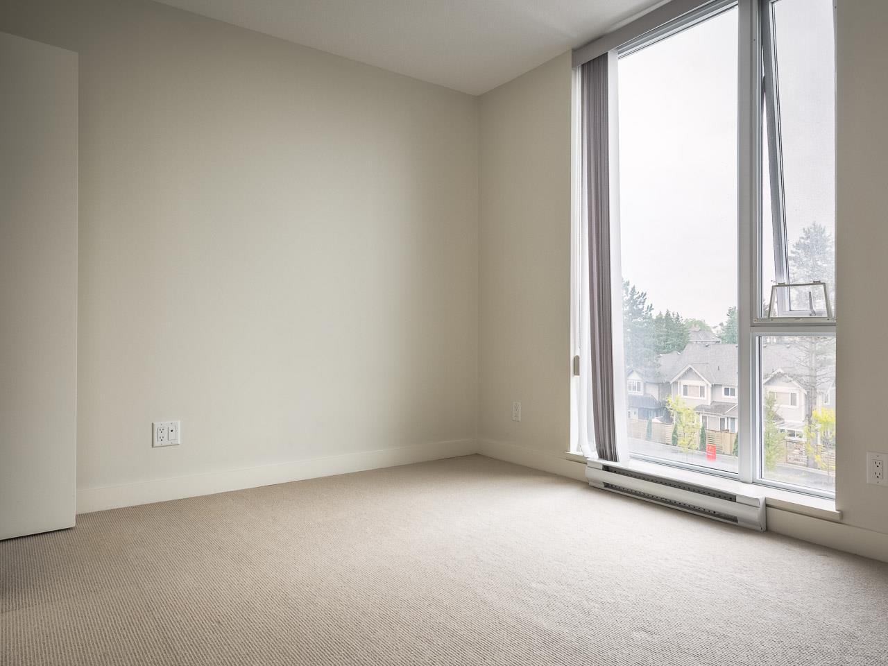 Townhouse at 313 7080 NO. 3 ROAD, Unit 313, Richmond, British Columbia. Image 13
