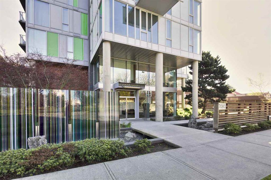 Townhouse at 313 7080 NO. 3 ROAD, Unit 313, Richmond, British Columbia. Image 17
