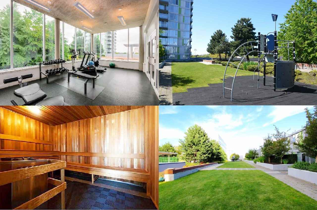 Townhouse at 313 7080 NO. 3 ROAD, Unit 313, Richmond, British Columbia. Image 20