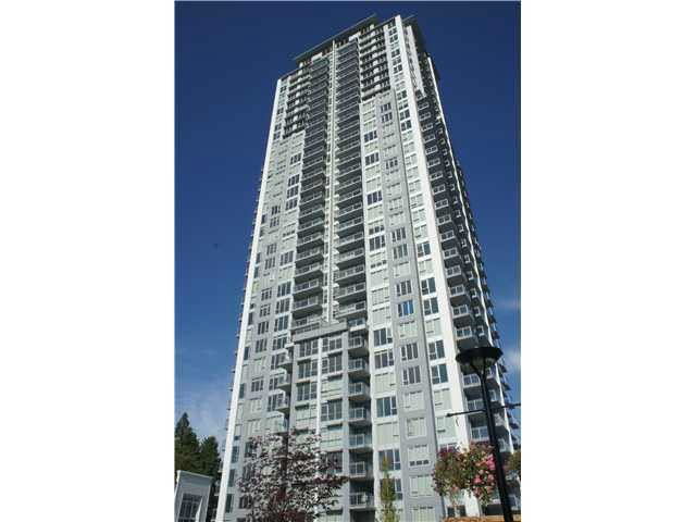 Condo Apartment at 905 13325 102A AVENUE, Unit 905, North Surrey, British Columbia. Image 1