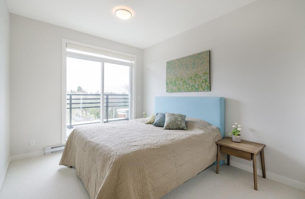 Condo Apartment at PH1 5555 DUNBAR STREET, Unit PH1, Vancouver West, British Columbia. Image 7