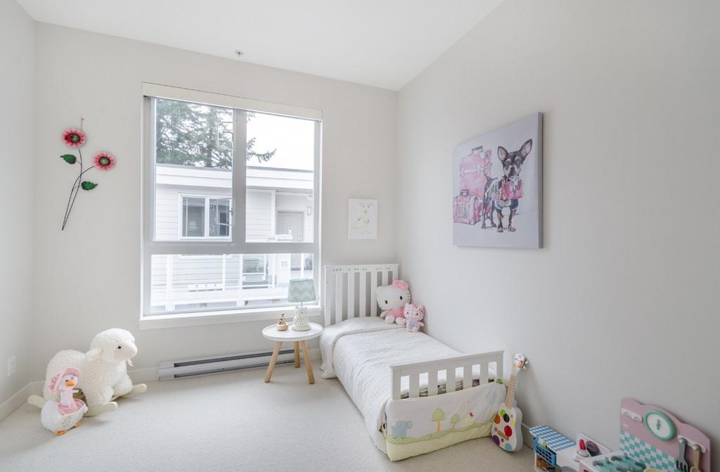 Condo Apartment at PH1 5555 DUNBAR STREET, Unit PH1, Vancouver West, British Columbia. Image 9