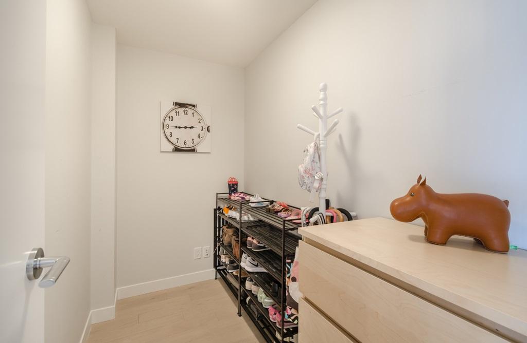 Condo Apartment at PH1 5555 DUNBAR STREET, Unit PH1, Vancouver West, British Columbia. Image 14