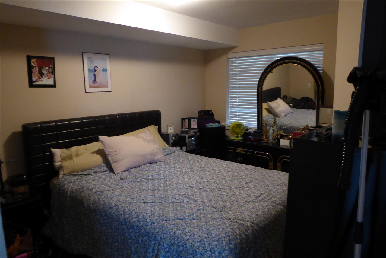 Condo Apartment at 117 30515 CARDINAL AVENUE, Unit 117, Abbotsford, British Columbia. Image 7