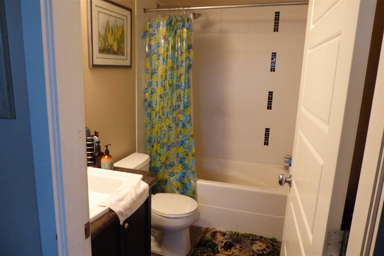 Condo Apartment at 117 30515 CARDINAL AVENUE, Unit 117, Abbotsford, British Columbia. Image 10