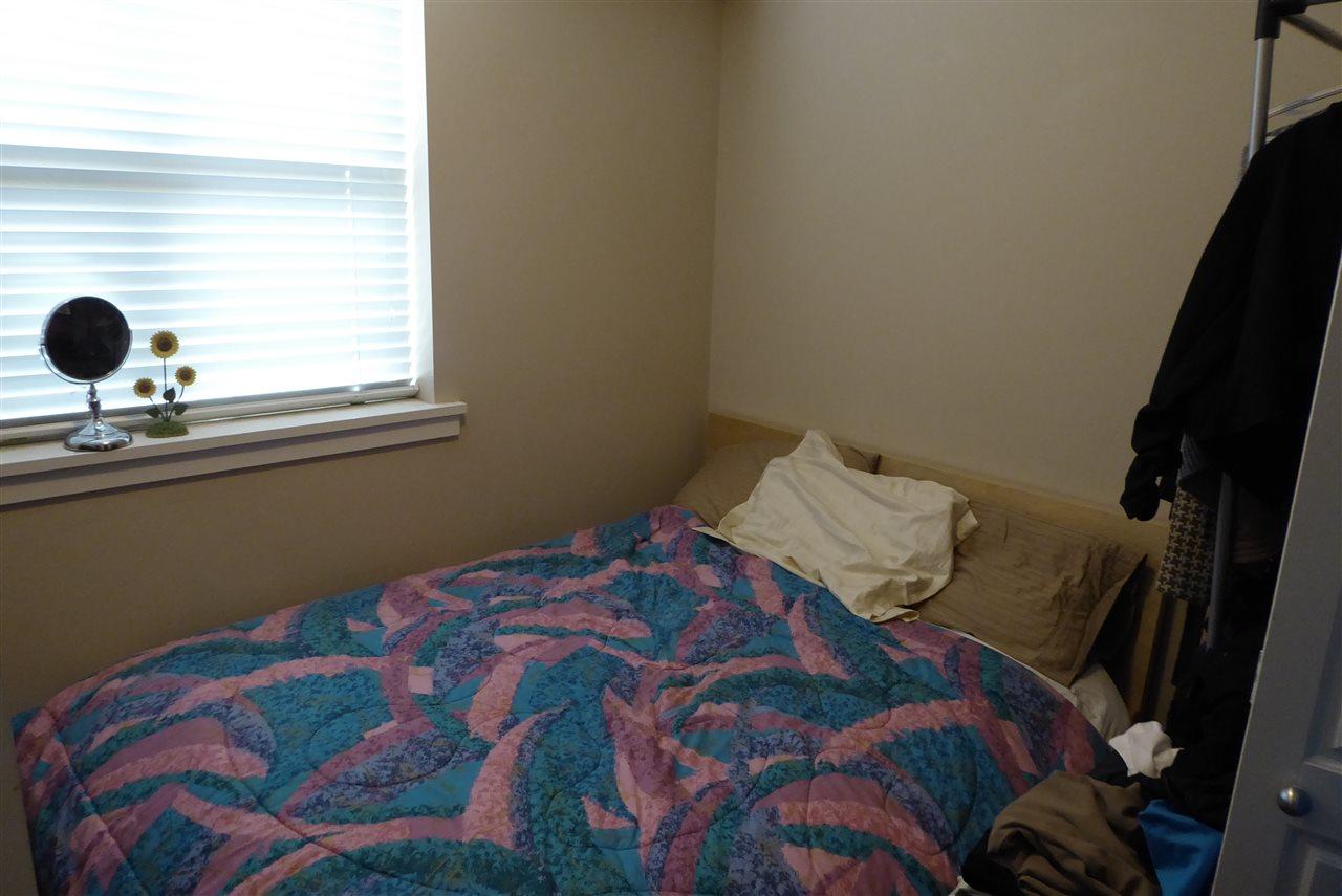 Condo Apartment at 117 30515 CARDINAL AVENUE, Unit 117, Abbotsford, British Columbia. Image 11